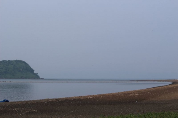 Chiringashima_000_org.jpg