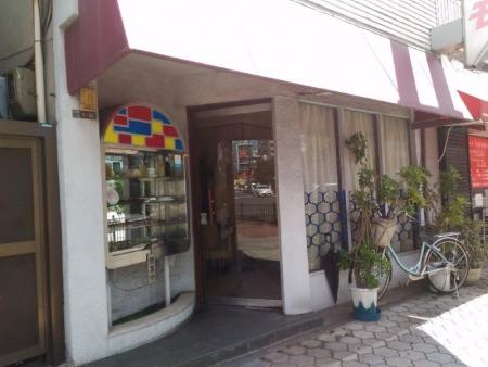 HimematsuSanremo_001_org.jpg