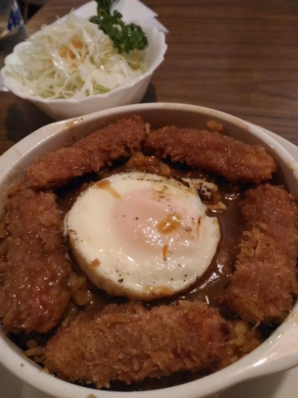 HimematsuSanremo_008_org.jpg