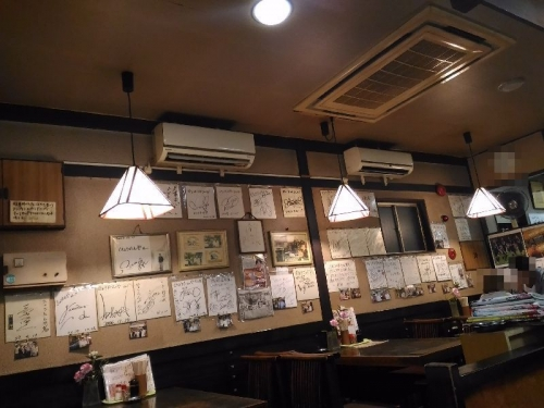 HonjinHyoutanya_004_org.jpg