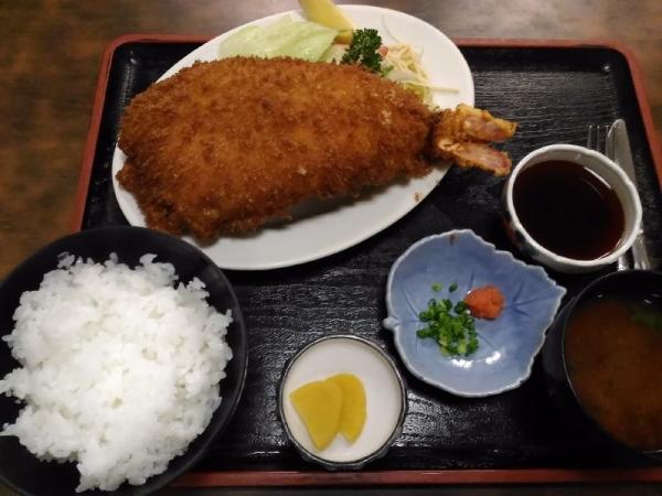 HonjinHyoutanya_005_org.jpg
