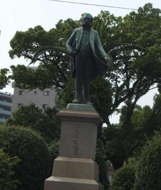 KagoshimaIjin_000_org.jpg