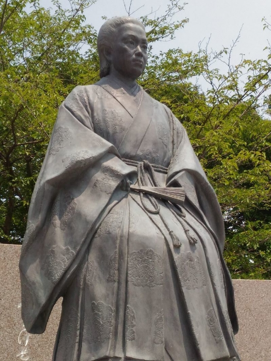 KagoshimaIjin_002_org.jpg