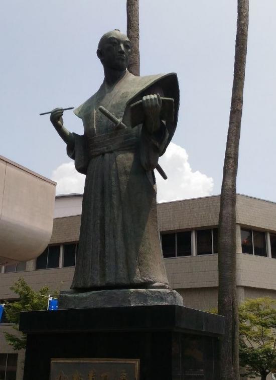 KagoshimaIjin_005_org.jpg