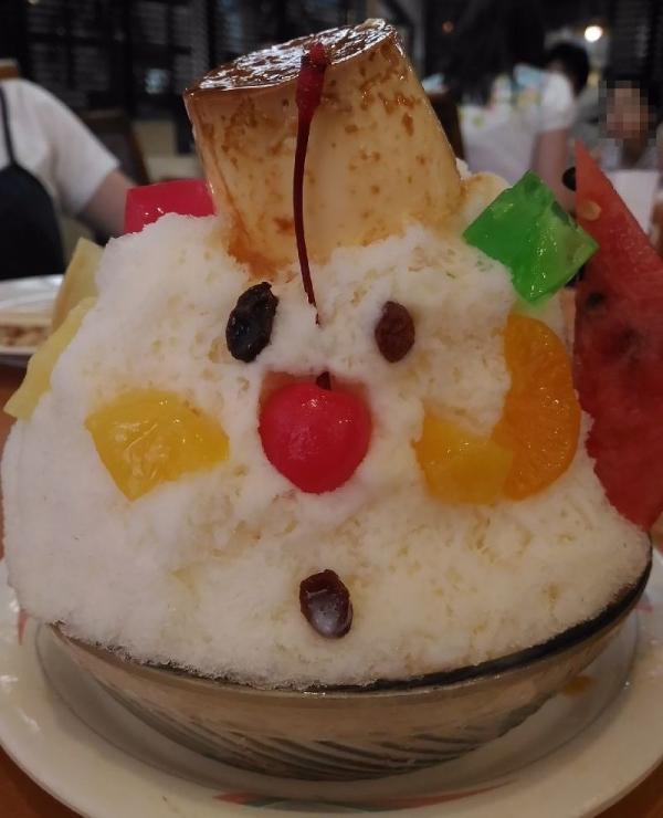 KagoshimaMujyaki_011_org.jpg