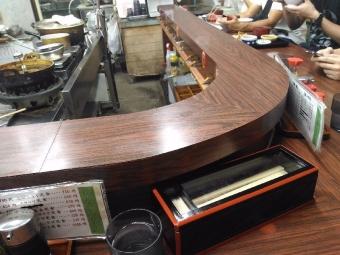 KanazawaUchuken_006_org.jpg