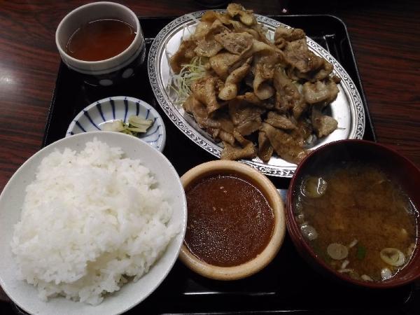 KanazawaUchuken_007_org.jpg