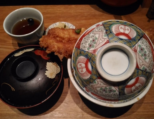 KanekoAkasaka_007_org.jpg