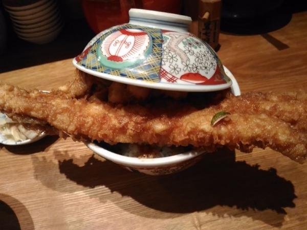 KanekoAkasaka_008_org.jpg