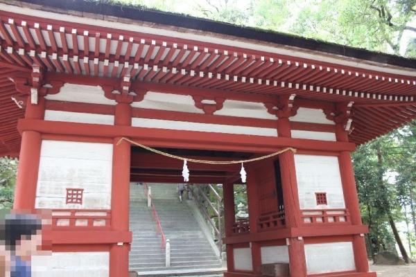 KibitsuJinja_001_org.jpg