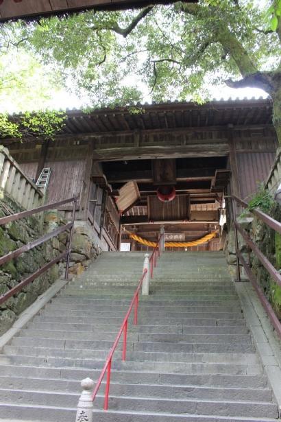 KibitsuJinja_002_org.jpg