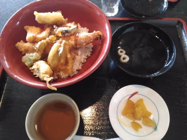 KojimaMerveille_001_org.jpg