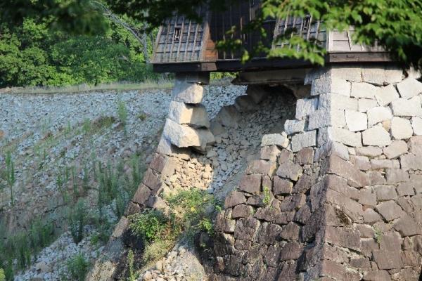 KumamotoCastle_006_org.jpg
