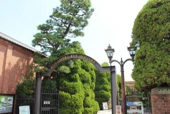 KurashikiMomoko_003_org.jpg