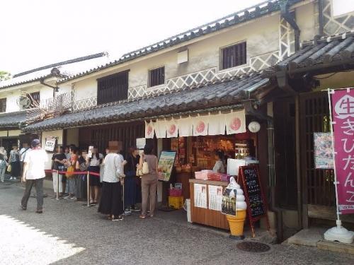 KurashikiMomoko_005_org.jpg
