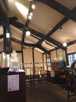 KurashikiMomoko_006_org.jpg