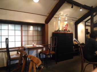 KurashikiMomoko_009_org.jpg