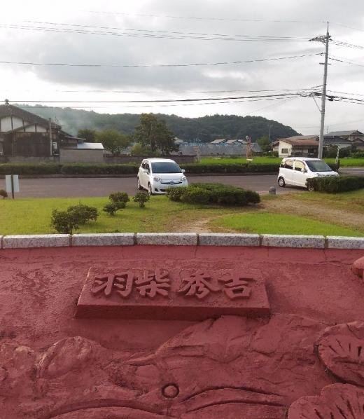 KurashikiPotter1_005_org.jpg
