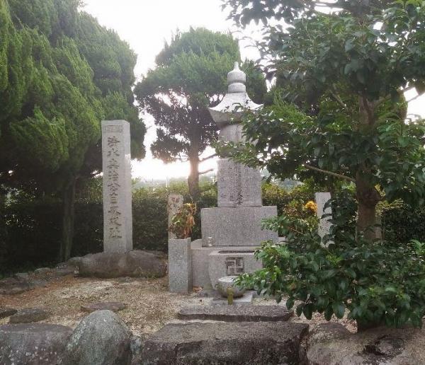 KurashikiPotter1_006_org.jpg