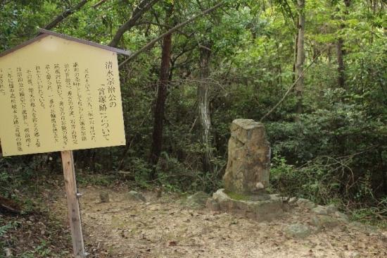 KurashikiPotter2_004_org.jpg