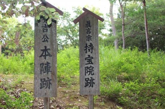 KurashikiPotter2_005_org.jpg