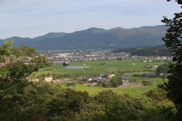 KurashikiPotter2_006_org.jpg
