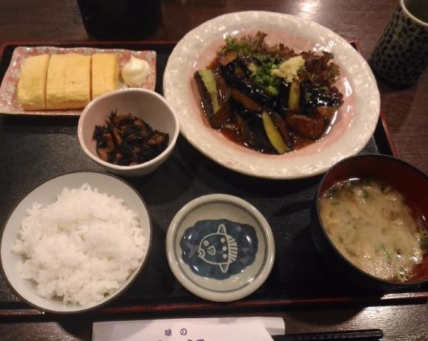 MasafukuAcros_104_org.jpg