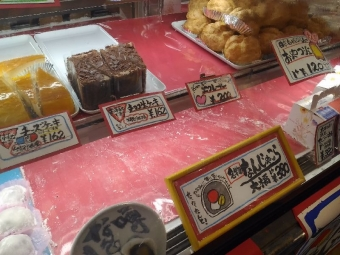 MiyazakiHidaka_001_org.jpg