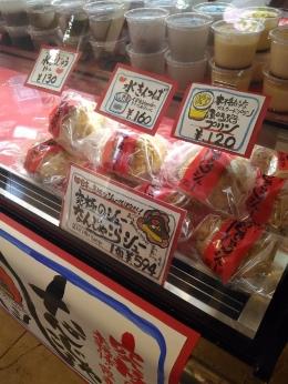 MiyazakiHidaka_002_org.jpg