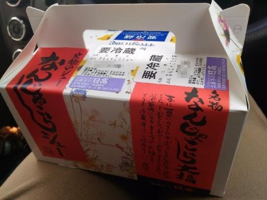 MiyazakiHidaka_004_org.jpg