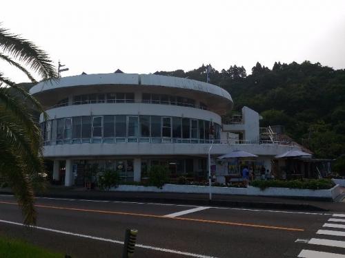 MiyazakiPhoenix_008_org.jpg