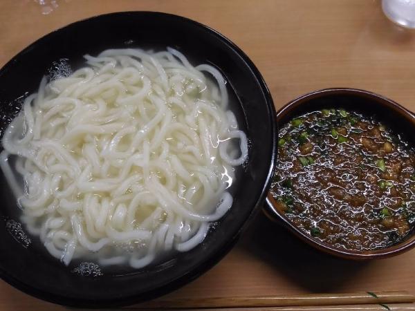 MiyazakiShigenoi_004.jpg