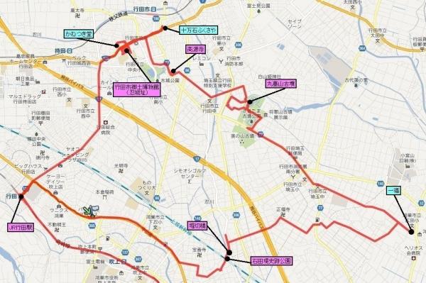 Nobou_Route_org2.jpg