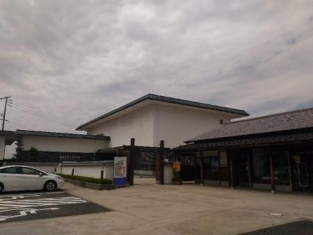 OkayamaSanchin_009_org.jpg