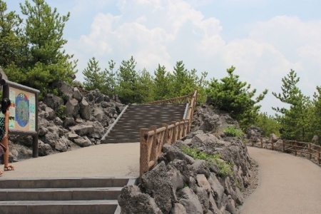 SakurajimaArimura_002_org.jpg