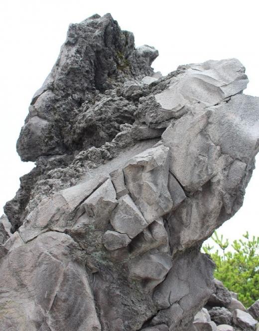 SakurajimaArimura_004_org.jpg