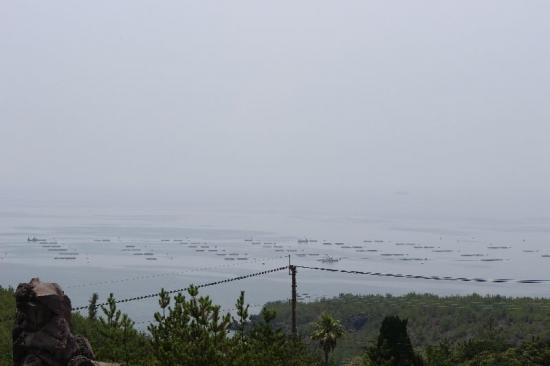 SakurajimaArimura_005_org.jpg
