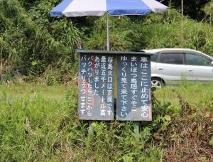SakurajimaTorii_000_org.jpg