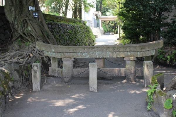 SakurajimaTorii_004_org.jpg