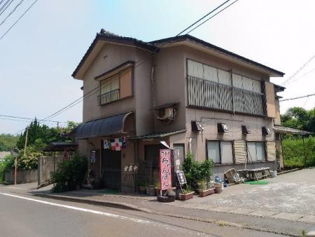 SakurajimaTsubakinosato_000_org.jpg
