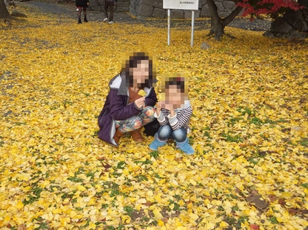 TsuruyamaSyuraku_002_org.jpg
