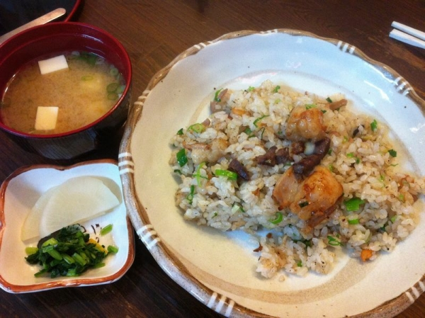 TsuyamaYoshimura_009_org.jpg