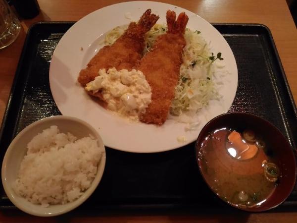 UmedaUomo_003_org.jpg