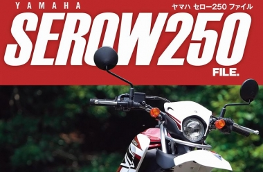 serow file