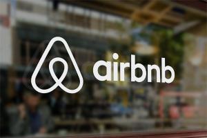 airbnbracistus.jpg