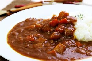 curryvending.jpg