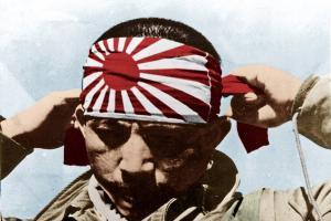 kamikaze10.jpg