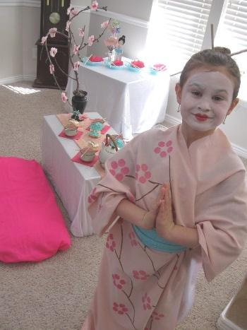 kimonogirl4.jpg