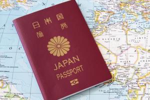 passportmira.jpg