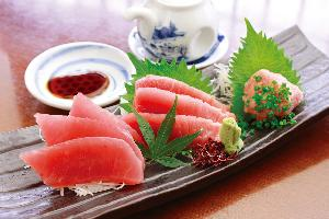 sashimiphiloso.jpg